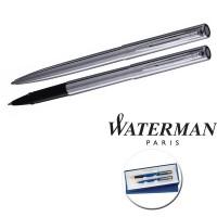 Waterman Graduate set