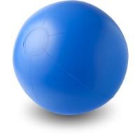Strandbal Classic - bedrukte strandballen