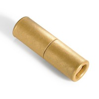 USB stick van gerecycled papier