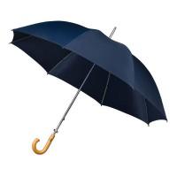 Luxe hotel paraplu