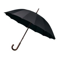 Classic Pro paraplu