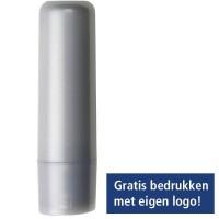 Lippenbalsem Promotion
