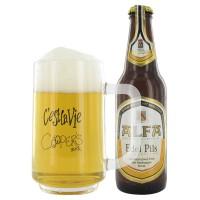 Bierpul bedrukken Bierglazen