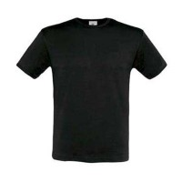 T-shirt B&C Men Fit