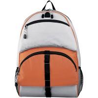 Rugzak Backpack