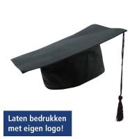Graduation Hat - Afstudeerhoedje - T1060005