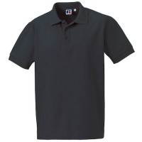 Ultimate Polo-shirt 60 graden