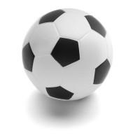 Anti stress item Voetbal