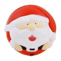 Kerstman Anti stress