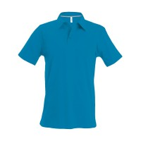 Top Polo polo-shirt