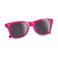 Zonnebril Wayfarar zonnebrillen retro bedrukken