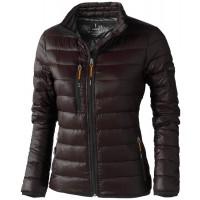 Elevate donsjas. Lightweight jacket Dames