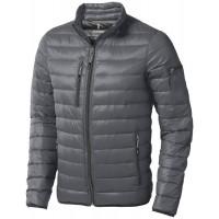 Elevate donsjas. Lightweight jacket Heren