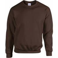 Sweater Basic bedrukken