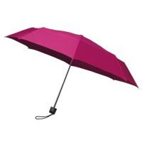 Opvouwbare paraplu bedrukken met logo