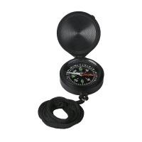 Kompas - Compas