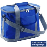 Koeltassen Cooler Bag