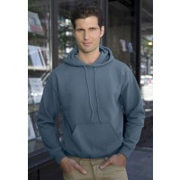 Hooded sweater. Hoodies bedrukken