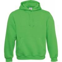 Hoodies - Trui - Hooded sweaters