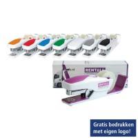 Plakbandhouder - Nietmachine - Tapler TL-11