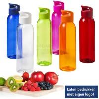 Drinkfles - waterflesje - Karvan Cevitam Go - bidon