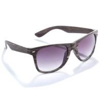 Houten zonnebrillen bedrukken - hout
