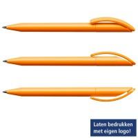 Prodir DS3 Biotec Pen - bioplastic eco balpen