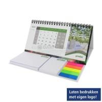 Bureau kalender - tafelkalenders - bureaukalenders  T1205011