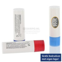 Lippenbalsem High Quality