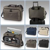 Laptoptassen Businessbag Laptop tassen