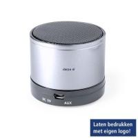Bluetooth Speaker 3W - luidspreker