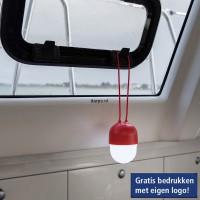 Lexon Clover lamp - treklamp - noodlamp - hanglamp - led lamp