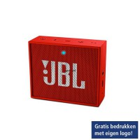 JBL Go draagbare bluetooth luidspreker
