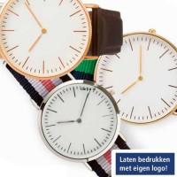 Zijn dit Daniel Wellington horloges ?