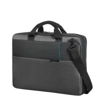 "Samsonite Laptop tas 15,6"" en Tablethoes"
