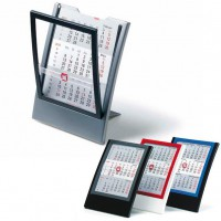 Tafelkalender - Bureaukalender - Kalender