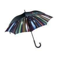 Image Stargazer paraplu