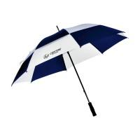 GolfMaster paraplu