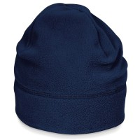 "Suprafleece""¢ Summit Hat"
