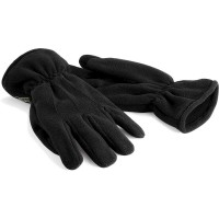 "Suprafleece""¢ Thinsulate""¢ Gloves"