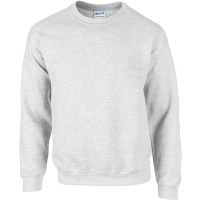 Dryblend® Classic Fit Adult Crewneck Sweatshirt
