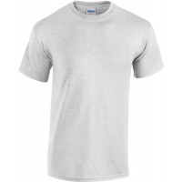 "Heavy Cotton""¢ Classic Fit Adult T-shirt"