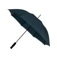 Budget Topper paraplu