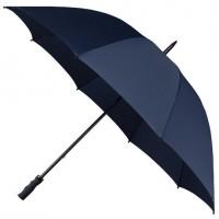 Sportieve stevige paraplu
