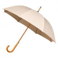 Paraplu windproof type Classic