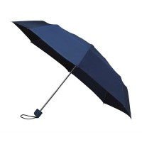Promotionele opvouwbare paraplu