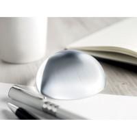 Presse-papier sphere