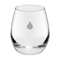 Esprit Tumbler Waterglas 350 ml