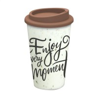 Coffee Mug Premium Paper 350 ml koffiebeker