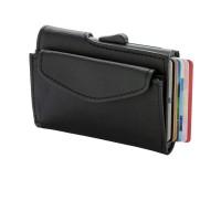 C-secure RFID portemonnee